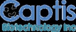 captis_logo.png