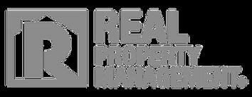 rppm logo.png