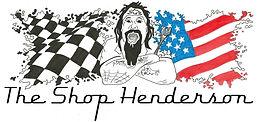THE SHOP HENDERSON BANNER 1 (002).jpg