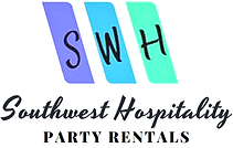 SWH Logo.png
