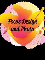 Focus Logo1.png