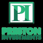Preston Investment Logo.png