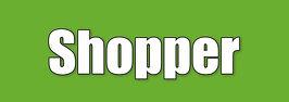 SHOPPERLOGO.jpg