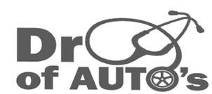 dr of auto.JPG