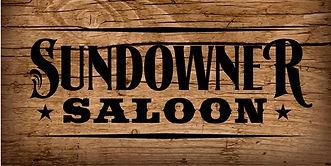 Sundowner Saloon logo.jpg