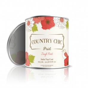 Country Chic Clay Based Paint Review