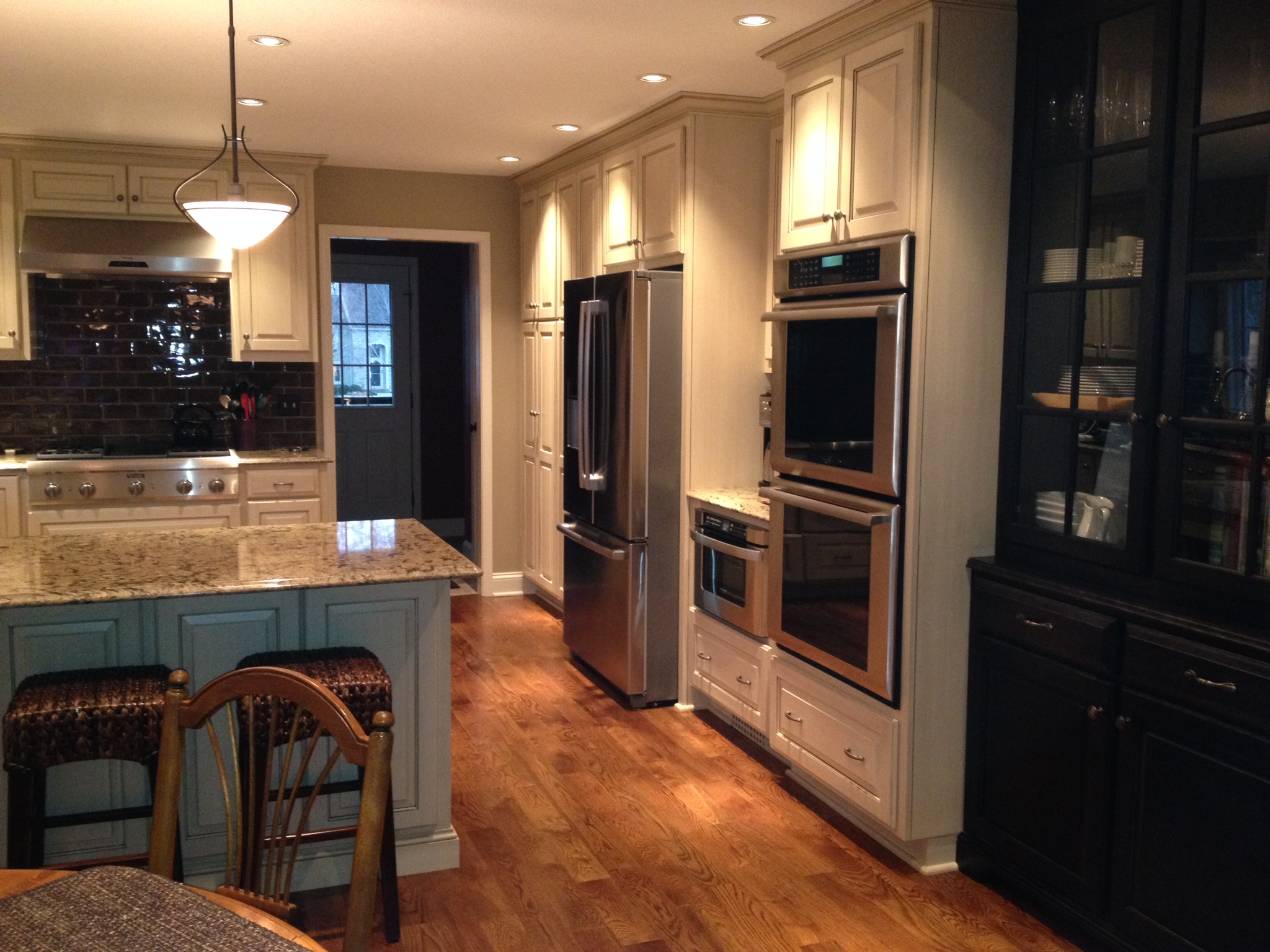 LEAWOOD SOMMIER KITCHEN FINAL