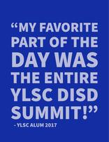 YLSC Q2.jpeg