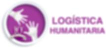 Logistica Humanitaria logo
