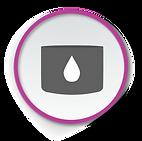 Agua y Saneamiento Logistica Humanitaria