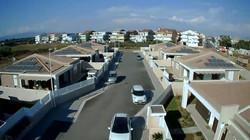 Ville Bau Cannas