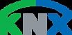 800px-KNX_logo.svg.png