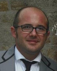 Igor Marotti