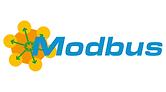 modbus-organization-inc-vector-logo.png