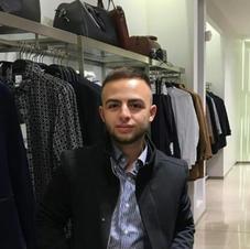 Matteo Rubini