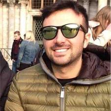 Giovanni Satta