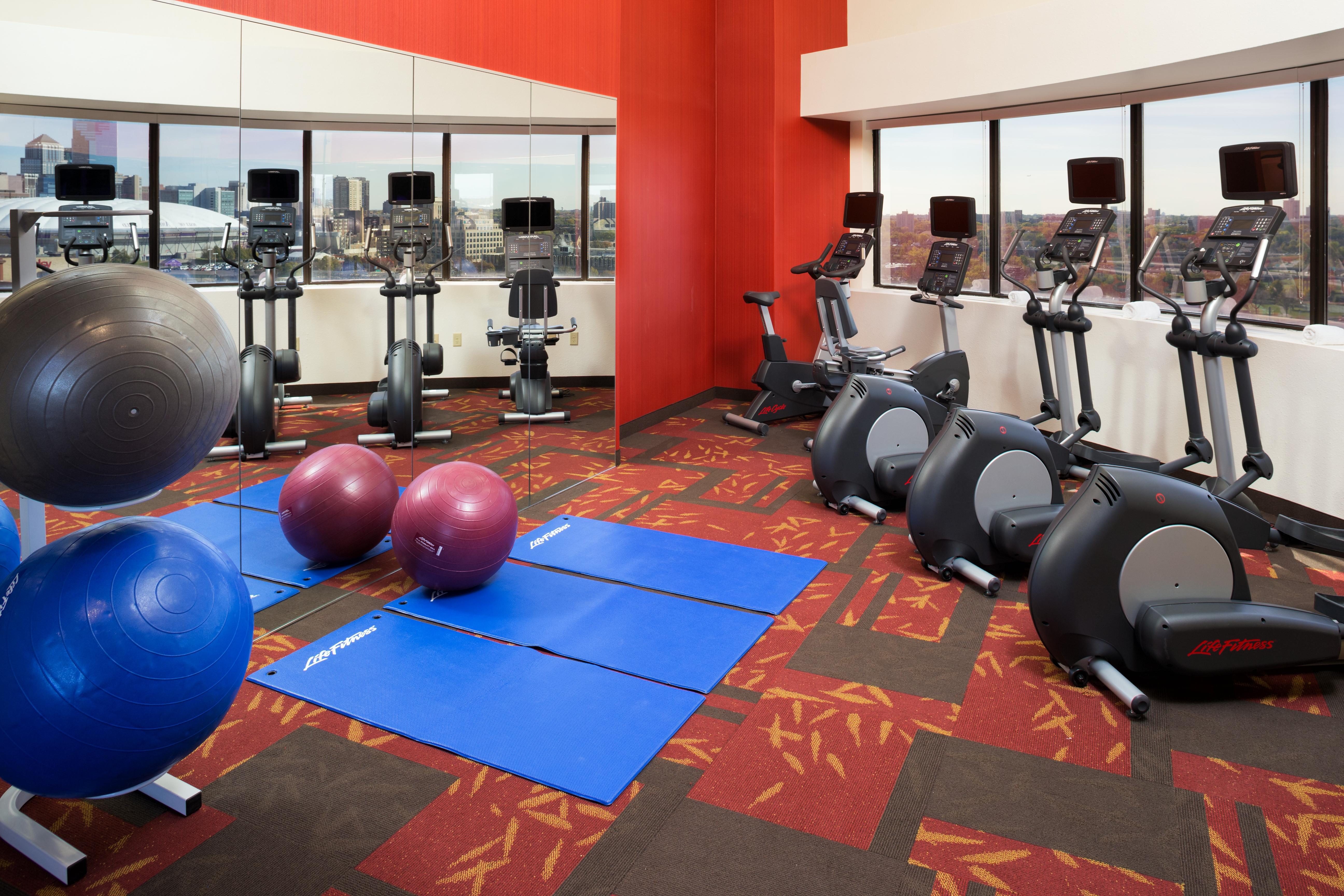 16.Fitnesscenter2