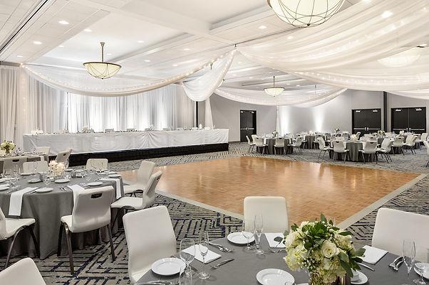 CY_MSPDC_Ballroom_Wedding_Dance.jpg