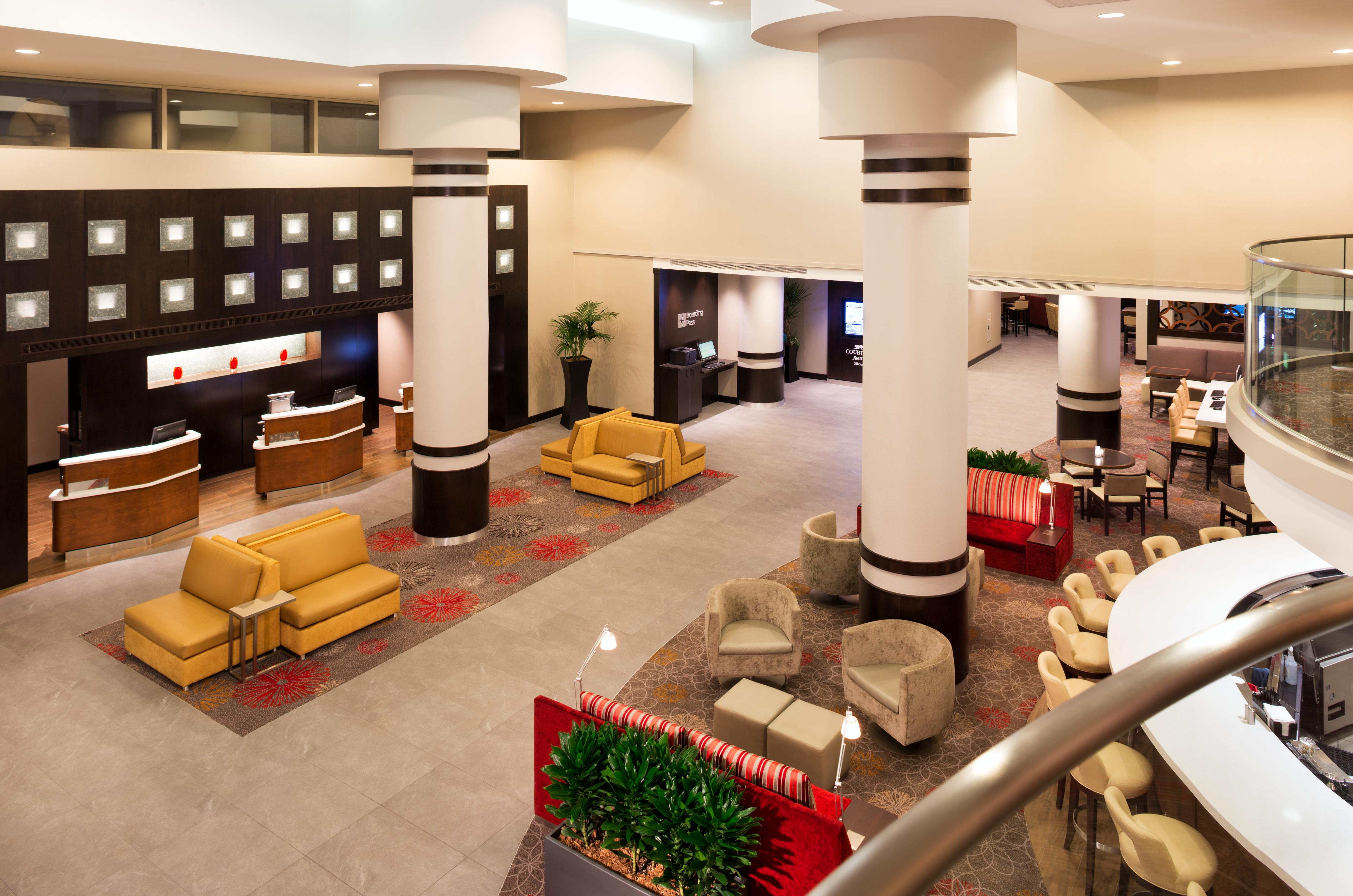 4.Lobby