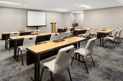 CY_MSPDC_Strategy_Classroom