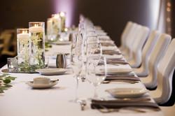 CY_MSPDC_Ballroom_Wedding_Detail_3