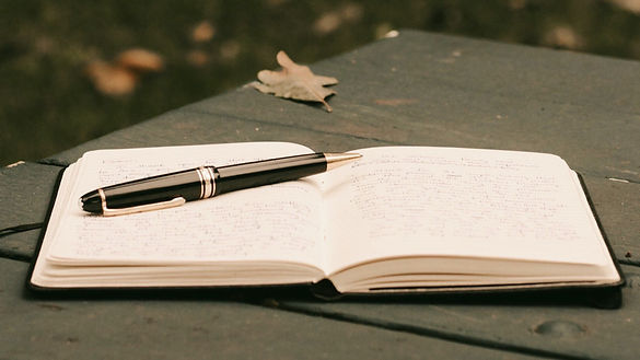 Notebook%2520and%2520Pen_edited_edited.j