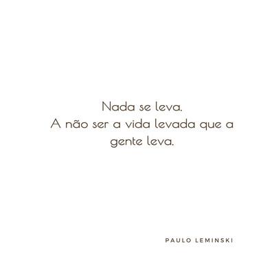 Frases Inspiradoras (2).jpg