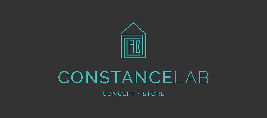 Constance Lab Concept Store lyon 69006 Molière