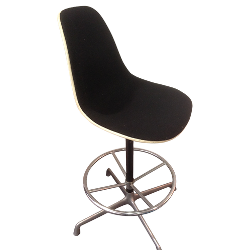 Drafting Chair - Charles Eames