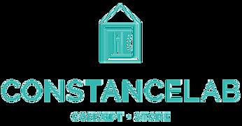 ContanceLab Logo png 2016 concept store