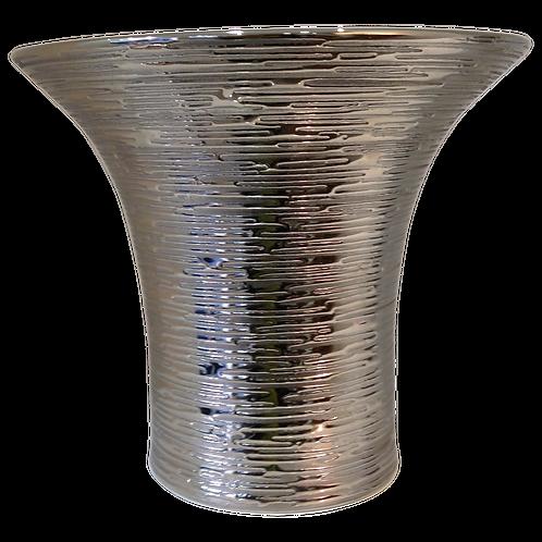 Vase Art Déco, Manufacture de Monaco