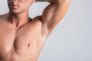 подмышки муж.jpg Профессиональный перманентный макияж (татуаж) Акварельные губки / помадный эффект Удаление некачественного татуажа Аппаратная эпиляция шугаринг Пудровое напыление бровей Удаление татуировок КРЕКШИНО МАРУШКИНСКОЕ ПОСЕЛЕНИЕ МЕДОВАЯ ДОЛИНА 7к2 коррекция перекрытие сведение татуажа и татуировок Качественный профессиональный перманентный макияж в Студии Перманентного Татуажа Оболенской  от 5000 рублей. Также делаем коррекции, перекрытия, рефреш, сведения татуажа и татуировок. У нас работают лучшие специалисты своего дела с большим опытом Студия Перманентного Татуажа Светланы Аболонской 8(916)348-11-48 8(926)932-35-56 Перманентный макияж Коррекция бровей Лазерная эпиляция Удаление тату www.domlazera.ru