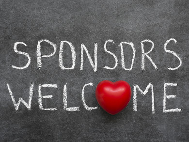 Top Ways to get Corporate Sponsors for your business