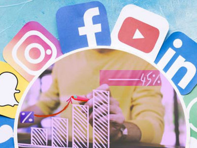 5 Content Creation Ideas to increase social media engagement