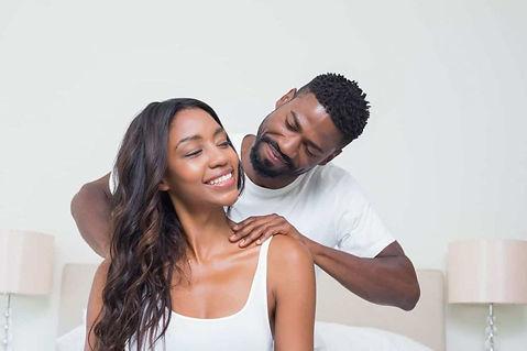 couple-massage-1170x780.jpeg