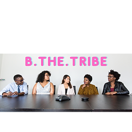 b.the.tribe.png