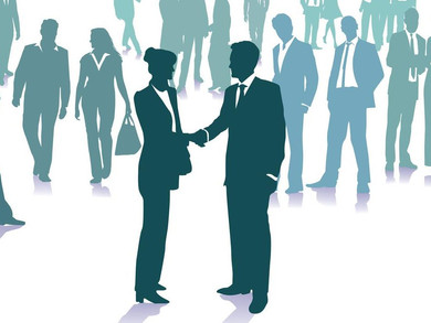 How to create a partnership agreement?