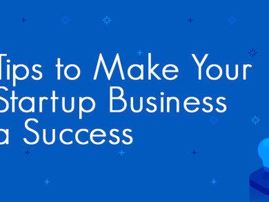 7 ways to make sure that you have a successful business