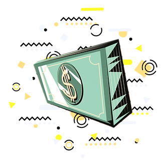 money graphic.png