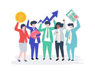 5 ways to improve employee development
