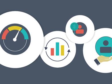 Analyzing your Customer Sales: Churn Rate & LCV