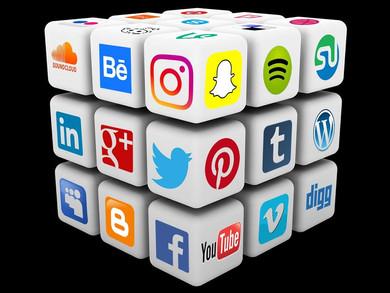 How to Choose the Best Business Social Media Platform