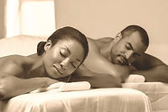 Couples-Massage-at-Elements-Massage_edit