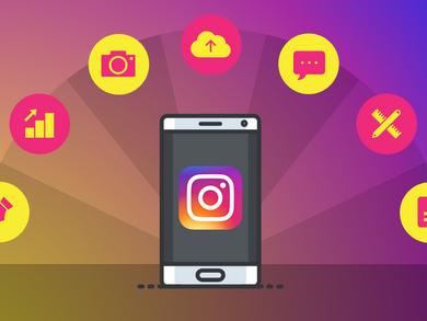 Tips to create a good social media business description