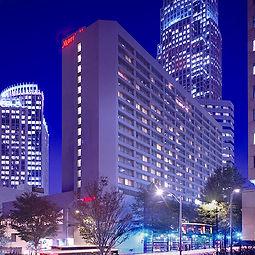 marriot city center.jpg