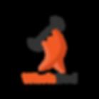 Whole-bod-fianl-logo-01.png