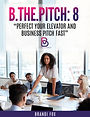 B.The.Pitch Cover.jpg