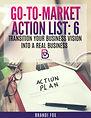 Go-To-Market Cover.jpg