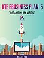 eBusiness Plan Cover.jpg