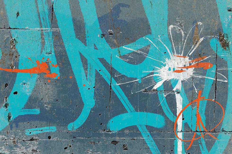 graffiti-1478339.jpg